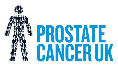Leeds Prostate Cancer Support Group